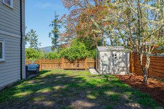 Photo 35: 10952 Madrona Dr in : NS Deep Cove House for sale (North Saanich)  : MLS®# 873025