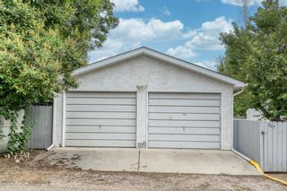 Photo 31: 307 Avonburn Road SE in Calgary: Acadia Detached for sale : MLS®# A1131466