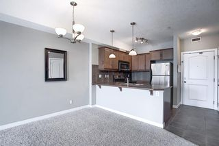 Photo 8: 222 15304 BANNISTER Road SE in Calgary: Midnapore Apartment for sale : MLS®# A1066486