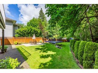 Photo 20: 21475 91 Avenue in Langley: Walnut Grove House for sale : MLS®# R2459148
