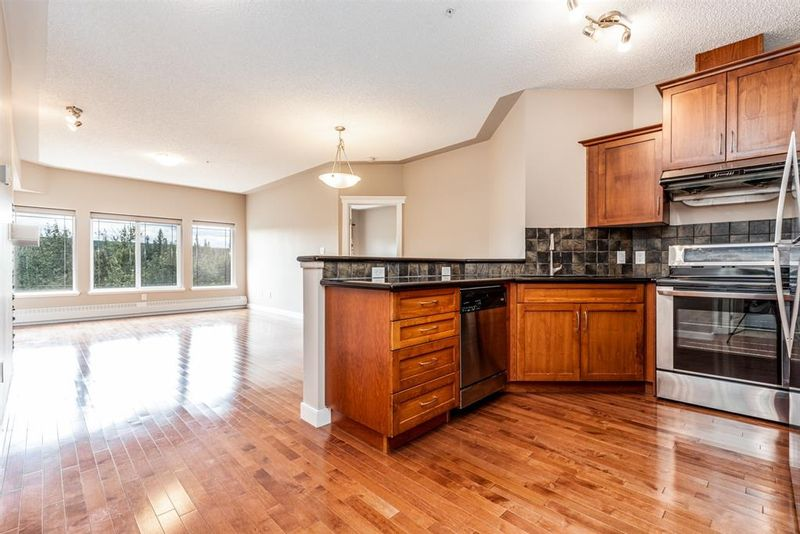 FEATURED LISTING: 408 - 20 Discovery Ridge Close Southwest Calgary