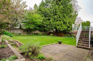 Photo 29: 13067 95 Avenue in Surrey: Queen Mary Park Surrey House for sale : MLS®# R2585702