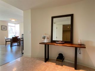 Photo 3: 5B 1403 BEACH Avenue in Vancouver: West End VW Condo for sale (Vancouver West)  : MLS®# R2550010