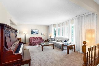 Photo 13: 43 Donald Road in St Andrews: R13 Residential for sale : MLS®# 202117115