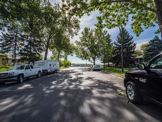 Photo 29: 6044 4 Street NE in Calgary: Thorncliffe Detached for sale : MLS®# A1144171