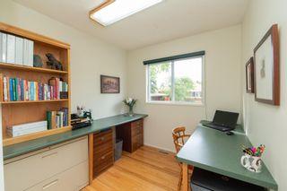 Photo 24: 14717 43A Avenue in Edmonton: Zone 14 House for sale : MLS®# E4246665