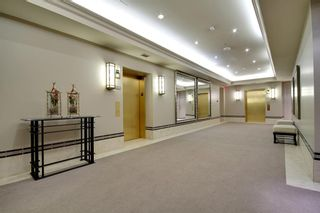 Photo 43: 203 600 Princeton Way SW in Calgary: Eau Claire Apartment for sale : MLS®# A1149625