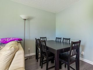 Photo 7: 9727 Austin Road SE in Calgary: Acadia Detached for sale : MLS®# A1071027