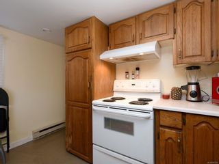 Photo 7: 1120 Donna Ave in : La Langford Lake Manufactured Home for sale (Langford)  : MLS®# 881720