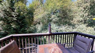 """Photo 15: 138 6747 203 Street in Langley: Willoughby Heights Townhouse for sale in """"Sagebrook"""" : MLS®# R2396835"""