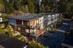 Main Photo: 108 744 Handy Rd in : ML Mill Bay Row/Townhouse for sale (Malahat & Area)  : MLS®# 873136