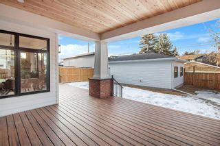 Photo 46: 1726 48 Avenue SW in Calgary: Altadore Detached for sale : MLS®# A1079034