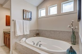 Photo 19: 23 ELGIN ESTATES SE in Calgary: McKenzie Towne Detached for sale : MLS®# C4236064