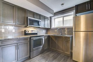 Photo 32: 9451 227 Street in Edmonton: Zone 58 House for sale : MLS®# E4225254