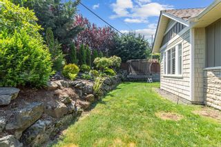 Photo 28: 497 Montclair Dr in Nanaimo: Na University District House for sale : MLS®# 879851