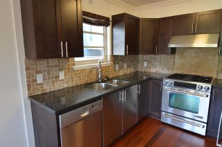 Photo 7: 3261 W 2ND AVENUE in Vancouver: Kitsilano 1/2 Duplex for sale (Vancouver West)  : MLS®# R2393995