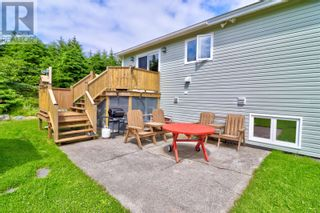 Photo 31: 283 Main Road in Pouch Cove: House for sale : MLS®# 1233189