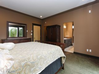 Photo 13: 3076 Sarah Dr in : Sk Otter Point House for sale (Sooke)  : MLS®# 858419