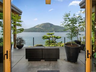 Photo 15: 702 Lands End Rd in : NS Lands End House for sale (North Saanich)  : MLS®# 876592