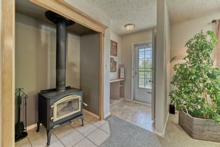 Photo 11: 3454 Twp Rd 290 A Township: Rural Mountain View County Detached for sale : MLS®# A1113773