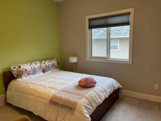 Photo 28: 8739 118 Street in Edmonton: Zone 15 House for sale : MLS®# E4248657