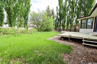Photo 26: 171 4th Avenue in Battleford: Residential for sale : MLS®# SK859015
