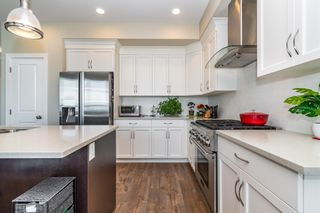 Photo 3: 46973 SYLVAN Drive in Chilliwack: Promontory House for sale (Sardis)  : MLS®# R2607971