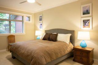 Photo 5: 101 4910 Coral Way in : Na North Nanaimo Row/Townhouse for sale (Nanaimo)  : MLS®# 855454