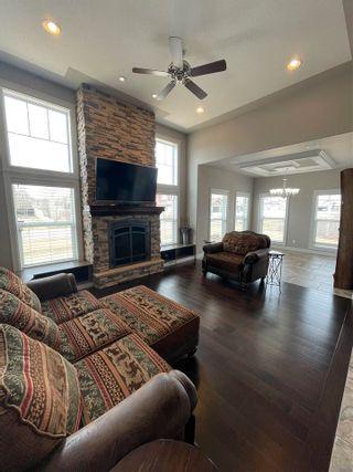 Photo 8: 2 GREENFIELD Bay: Fort Saskatchewan House for sale : MLS®# E4240951