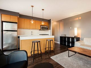 Photo 14: # 601 2770 SOPHIA ST in Vancouver: Mount Pleasant VE Condo for sale (Vancouver East)  : MLS®# V1137280