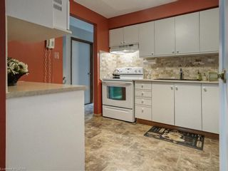 Photo 14: 2 30 CLARENDON Crescent in London: South Q Residential for sale (South)  : MLS®# 40168568