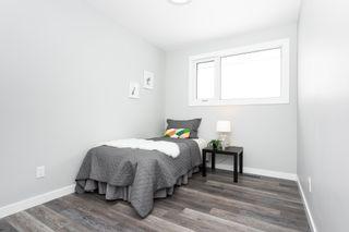 Photo 16: 309 Bedson Street in Winnipeg: Westwood House for sale (5G)  : MLS®# 1902621