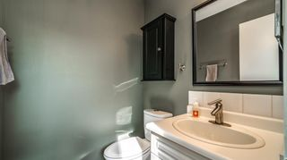 Photo 19: 16 Maplewood Green: Strathmore Semi Detached for sale : MLS®# A1143638