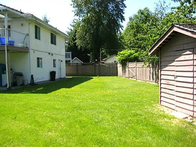 Photo 2: Photos: 8768 128A Street in Surrey: Queen Mary Park Surrey House for sale : MLS®# F1423702