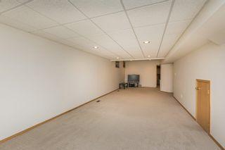 Photo 24: 49 LAFONDE Crescent: St. Albert House for sale : MLS®# E4264349