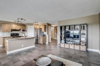 Photo 15: 87 TUSCANY RIDGE Terrace NW in Calgary: Tuscany Detached for sale : MLS®# A1019295