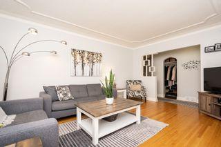 Photo 2: 24 Avondale Road in Winnipeg: St Vital House for sale (2D)  : MLS®# 202110052