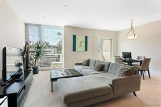 Photo 11: MISSION HILLS Condo for sale : 2 bedrooms : 3980 9th Ave. #206 in San Diego