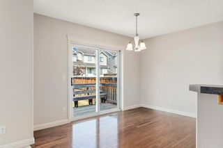 Photo 8: 436 Royal Oak Heights NW in Calgary: Royal Oak Detached for sale : MLS®# A1130782