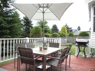Photo 14: 15972 19A Ave in South Surrey White Rock: Home for sale : MLS®# F1119177