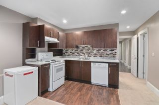 Photo 32: 333 AVALON Drive in Port Moody: North Shore Pt Moody House for sale : MLS®# R2534611