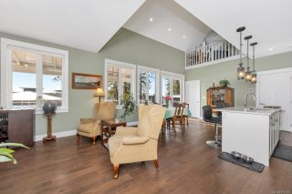 Photo 25: 1150 Marina Dr in : Sk Becher Bay House for sale (Sooke)  : MLS®# 872687