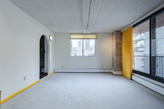 Photo 4: 702 9808 103 Street in Edmonton: Zone 12 Condo for sale : MLS®# E4238674