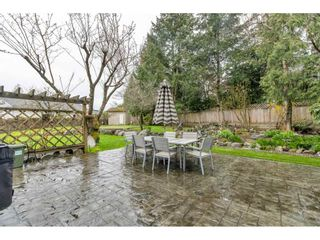 Photo 33: 7283 149A Street in Surrey: East Newton House for sale : MLS®# R2560399