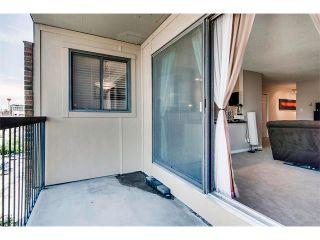 Photo 23: PH3 1234 14 Avenue SW in Calgary: Connaught Condo for sale : MLS®# C4018120