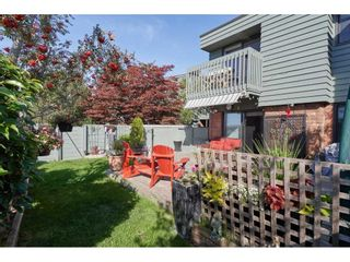 Photo 20: 75 3031 WILLIAMS Road in Richmond: Seafair Townhouse for sale : MLS®# R2310536