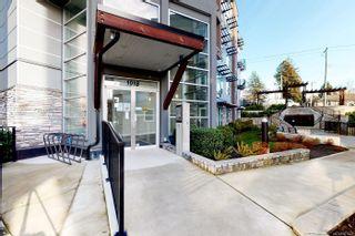Photo 2: 204 1018 Inverness Rd in : SE Quadra Condo for sale (Saanich East)  : MLS®# 861623