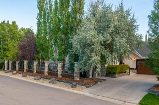 Photo 43: 3 Evercreek Bluffs Road SW in Calgary: Evergreen Detached for sale : MLS®# A1145931