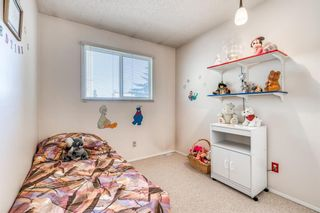 Photo 16: 53 9908 Bonaventure Drive SE in Calgary: Willow Park Row/Townhouse for sale : MLS®# A1104904