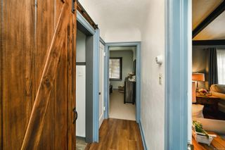 Photo 13: 13 W Maddock Ave in Saanich: SW Gorge House for sale (Saanich West)  : MLS®# 860784